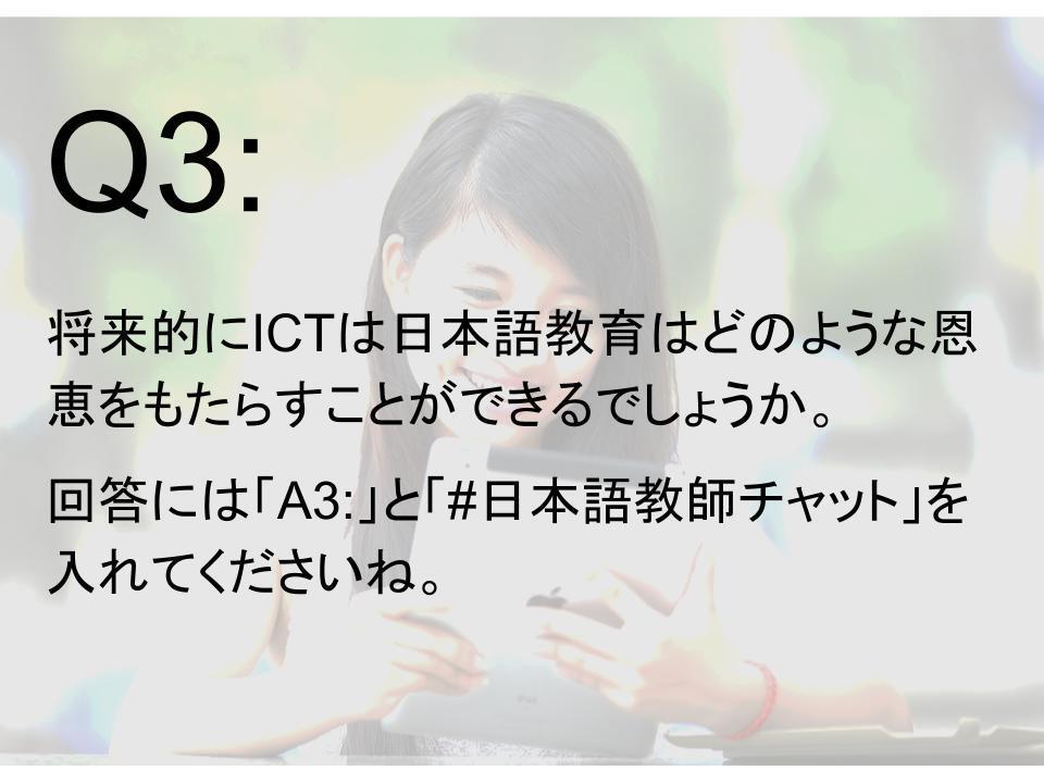 画像 (4).jpg
