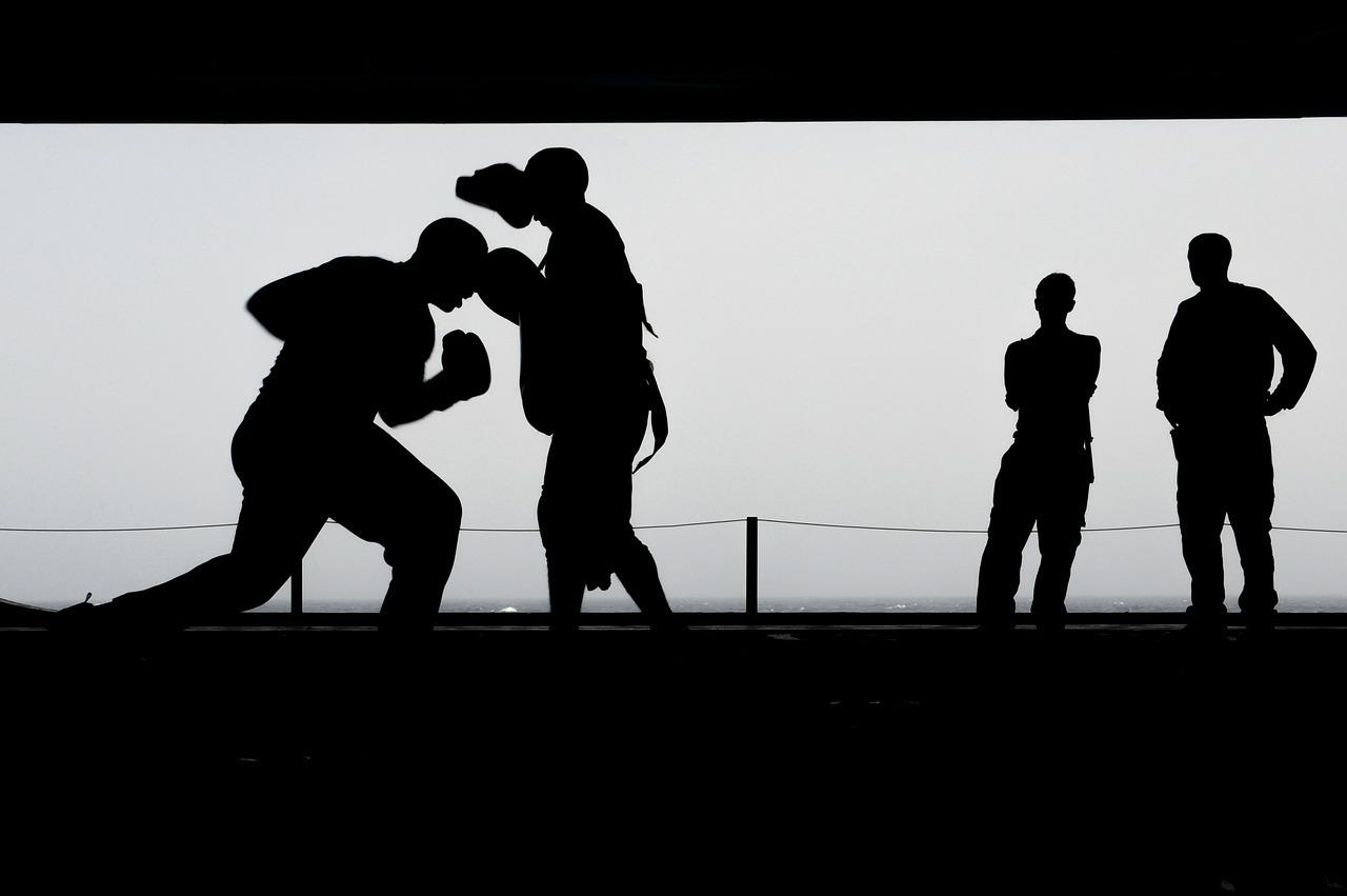 boxing-606193_1280.jpg