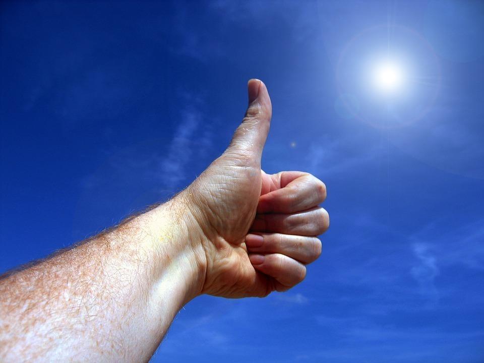 thumb up.jpg