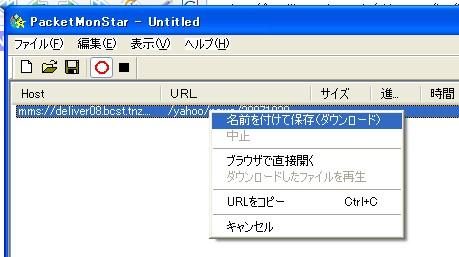 06download.jpg