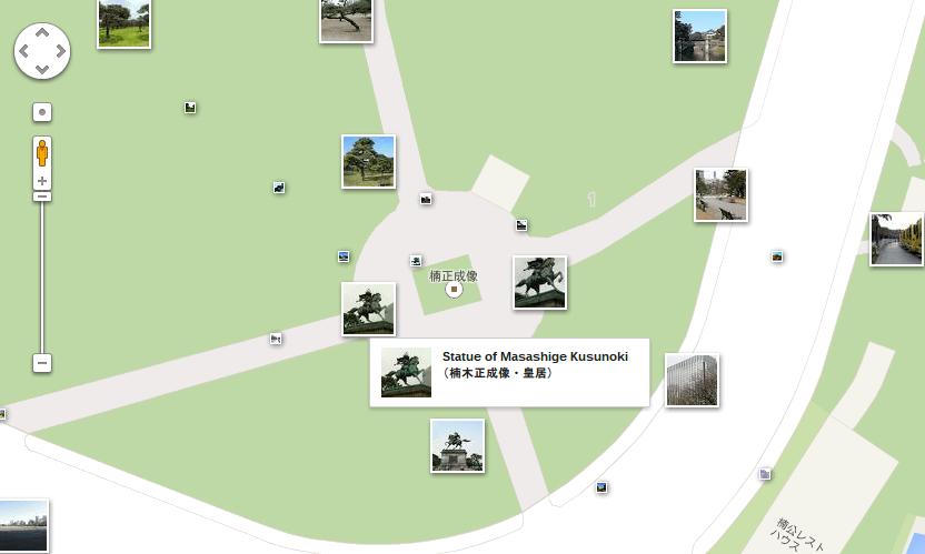 Screenshot 2014-05-14 at 03.39.37.png